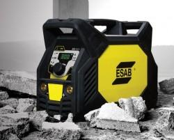 Invertor Renegade ES 300i ESAB